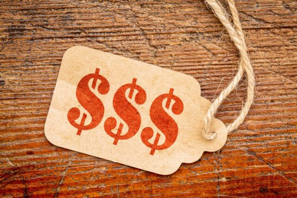 Event Planner Pricing: How and How Much to Charge