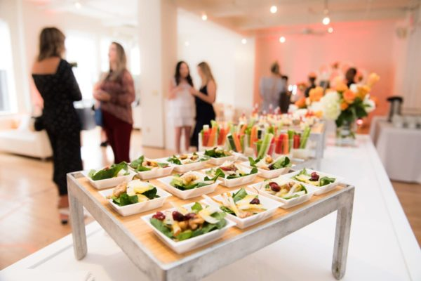 Producing an Effective Fundraising Event or Gala